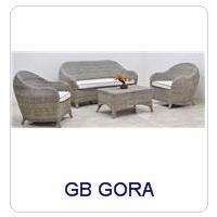 GB GORA